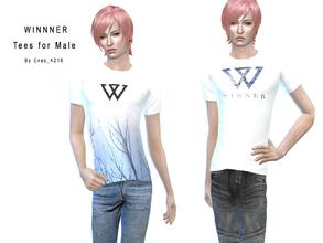 sims 4 korean clothes download