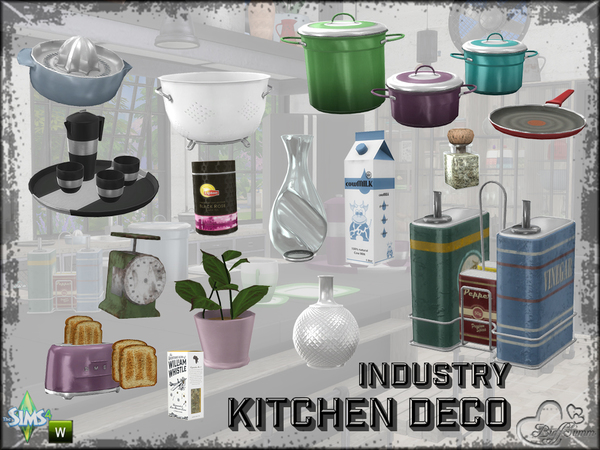 Decoración (Clutter) W-600h-450-2795250