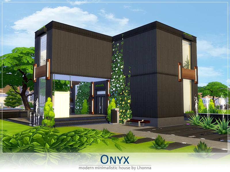 Lhonnas Onyx