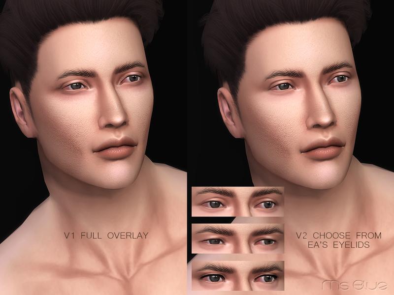 Sims 4 Hq Mod 2019 craftslasopa