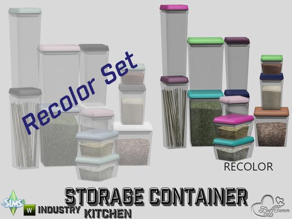 Decoración (Clutter) W-600h-450-2799888
