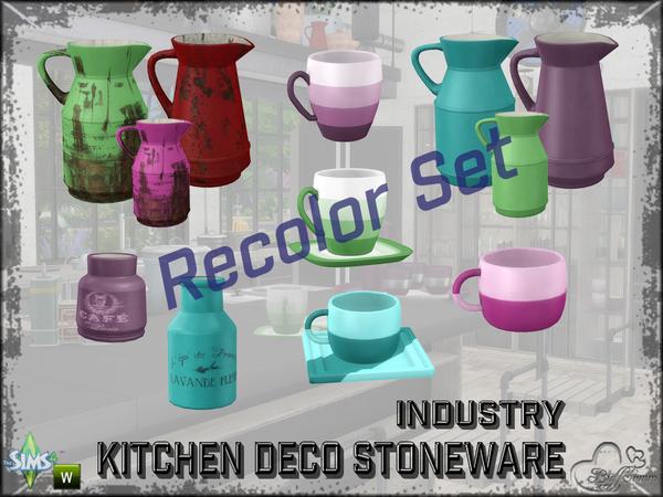 Decoración (Clutter) W-600h-450-2799938