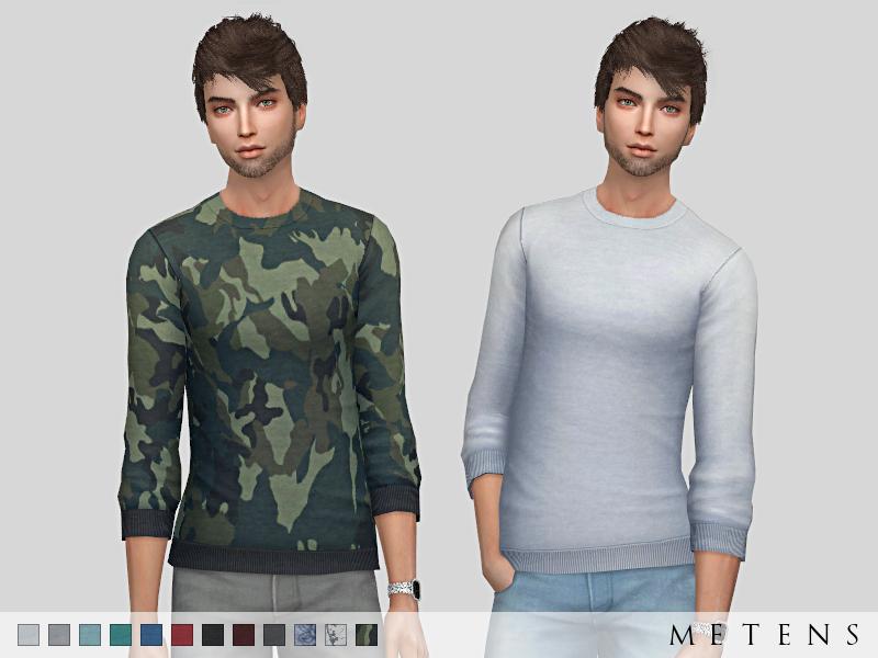 'sweaters' Sims Downloads 4 Downloads 'sweaters' Sims 4 N8wvmOn0