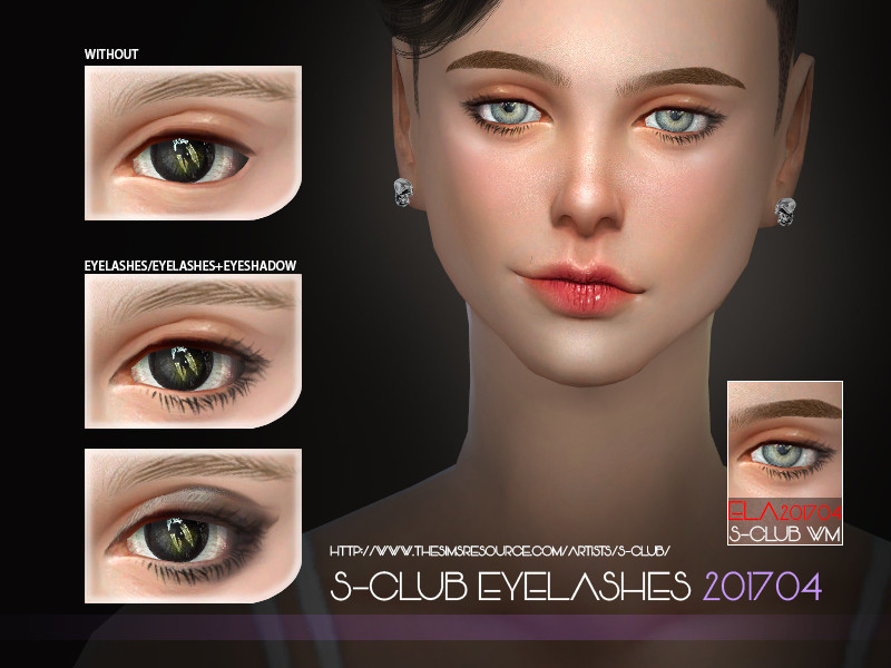 f112edc280d S-Club WM ts4 eyelashes 201704
