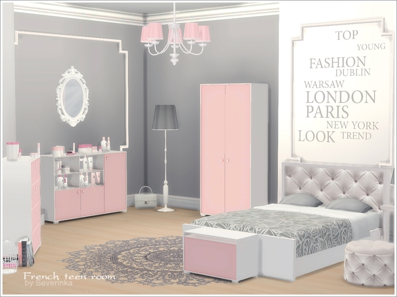 Teen Bedroom Fresh at Photo of Best