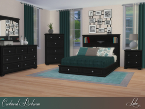 Sims 4 Adult Bedroom Sets - \'bedroom\'