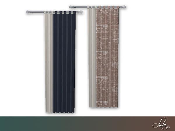 Шторы, тюль, жалюзи W-600h-450-2803680