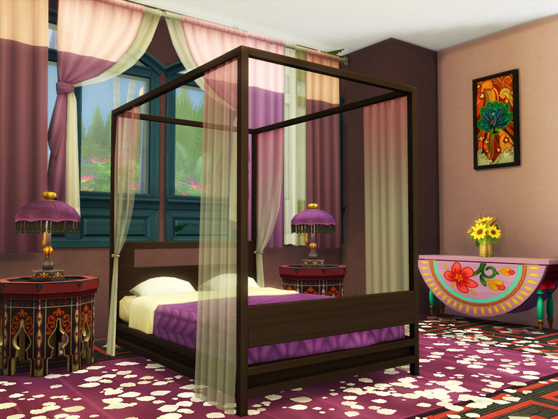 Exotic Canopy Beds Excellent Modern Black Canopy Bed