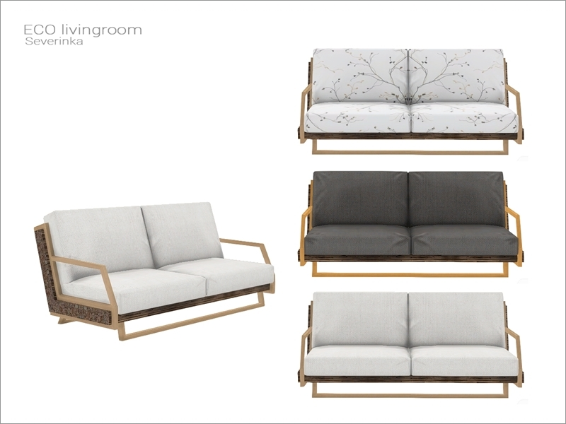 Dylan sofa bed sims 4 sofa menzilperde net for Sofa bed sims 4