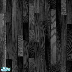 agent420 39 s charcoal black playtime wood stain
