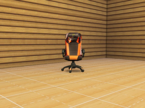 Thejellybelly94 S Dxracer Gaming Chair 8 Colours