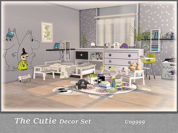 Decoración (Clutter) W-600h-450-2820585