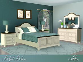 sims 3 adult bedroom sets rh thesimsresource com sims 4 base game bedroom ideas sims 3 bedroom ideas