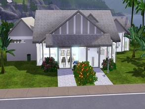Sims 3 Downloads Sims 3 Schlafzimmer Modern