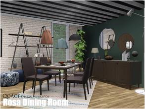 Sims 3 Sets
