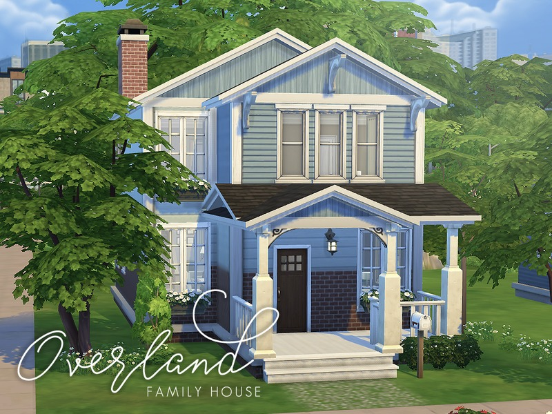 w 800h 600 2828847 - 47+ Apartment Sims 4 Small House Ideas Pictures