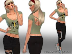Saliwa s Sims 4 Clothing sets 7a2ac0e8c