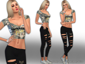 Saliwa s Sims 4 Downloads bd7955901