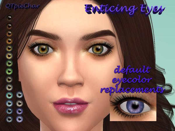 Ojos sims W-600h-450-2836957
