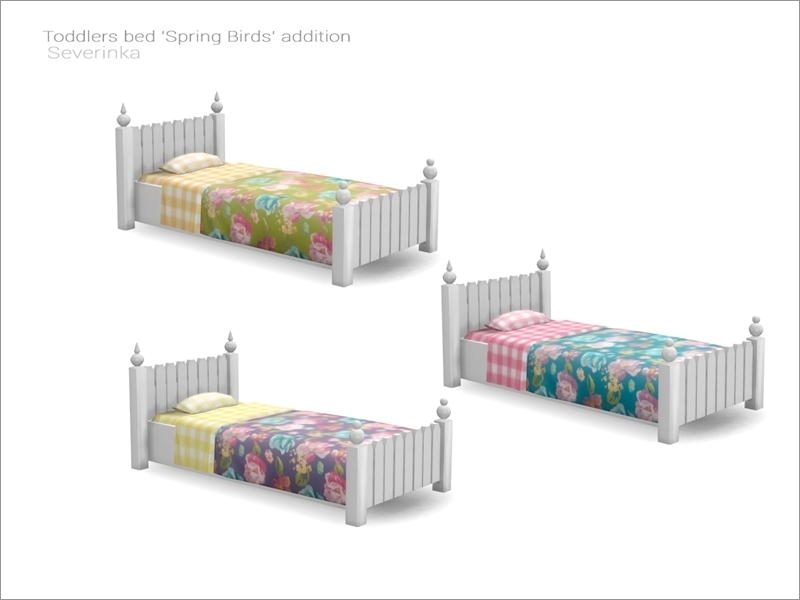 image toddlers ikea in toddler bahrain bed mums s