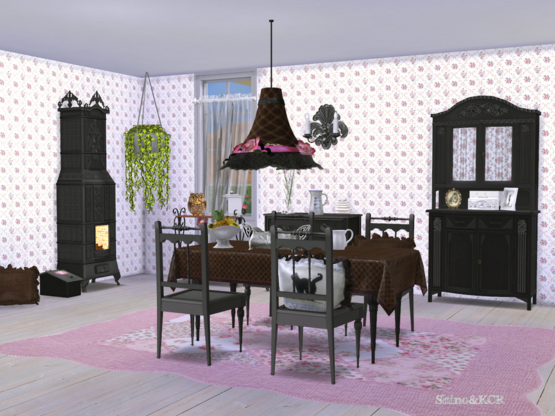 https://www.thesimsresource.com/scaled/2839/w-800h-600-2839431.jpg