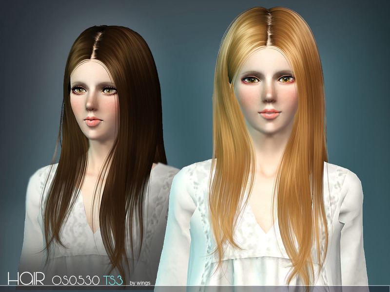 Die Sims 3 Frisuren Download Yskgjt Com