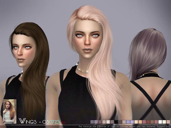 Женские причёски - Страница 2 W-600h-450-2845935
