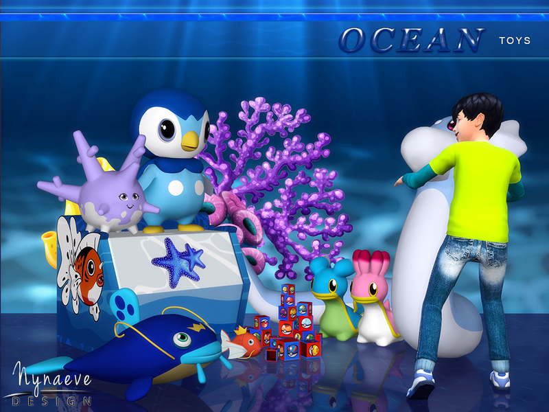 download the sims 4 pc ocean of games