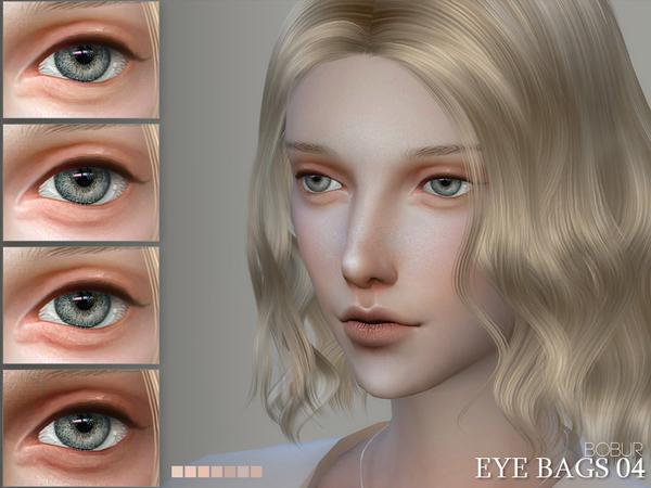 Bobur Eyebags 04