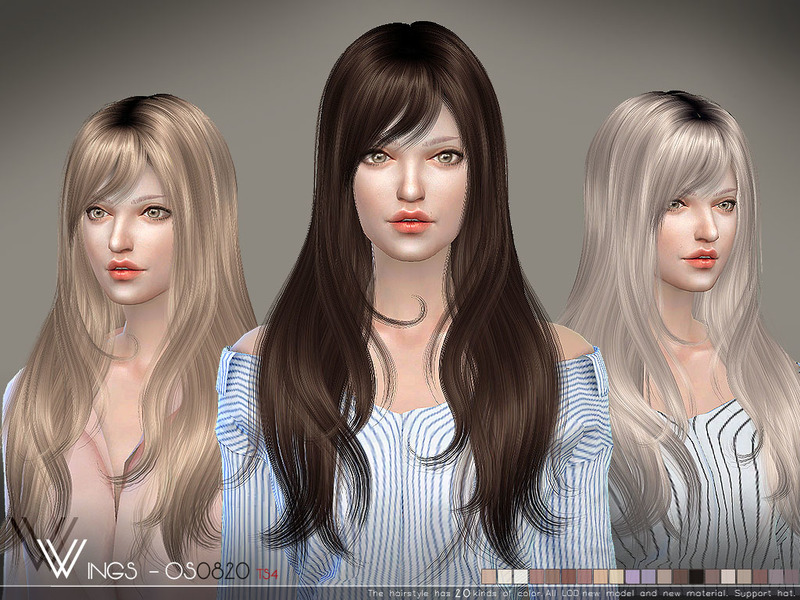 Cover Up Gray Roots Between Hair Colorings Inspirational The Most Awesome Images On Internet