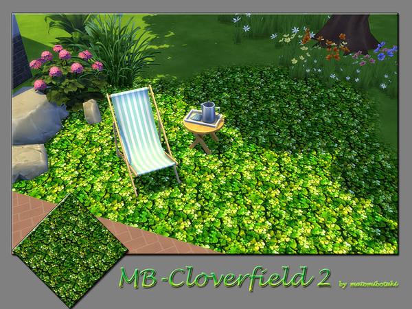 MB Cloverfield2