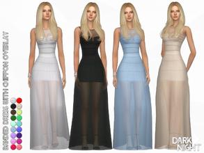 Weddings Sims Downloads