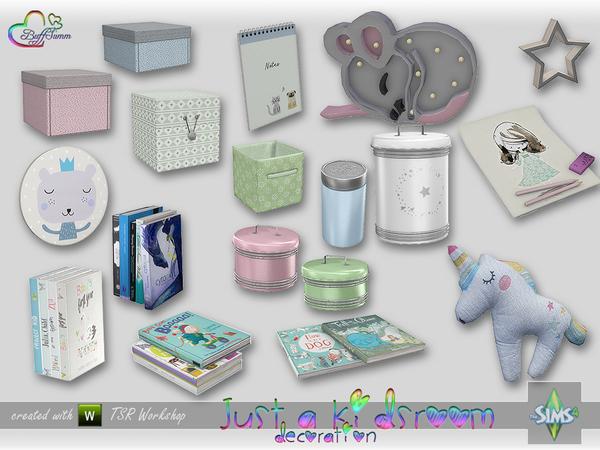 Decoración (Clutter) W-600h-450-2863389