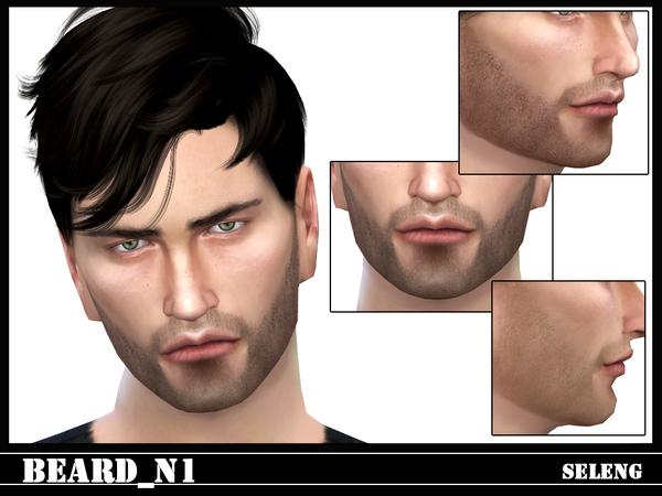 Брови, усы, бороды, щетина W-600h-450-2866646