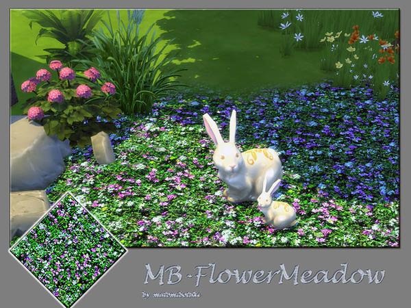 MB FlowerMeadow
