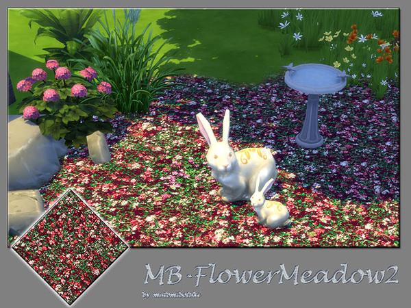 MB FlowerMeadow2