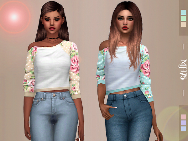 sims 4 how to change sims clothes