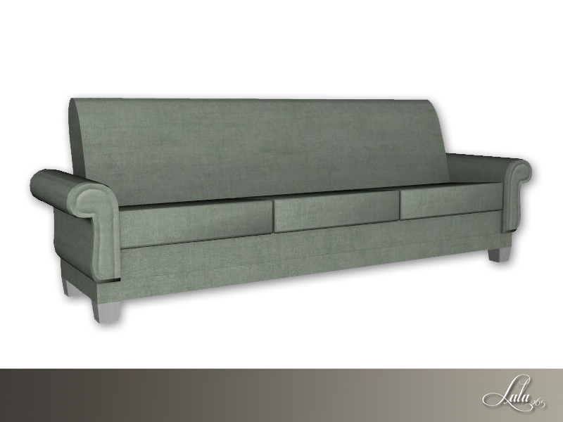 eck couch gallery of eck couch with eck couch corner. Black Bedroom Furniture Sets. Home Design Ideas