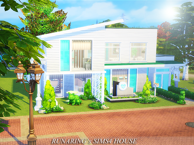 Image Result For Sims  Living
