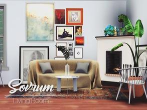 Sovrum Living Room Part 74