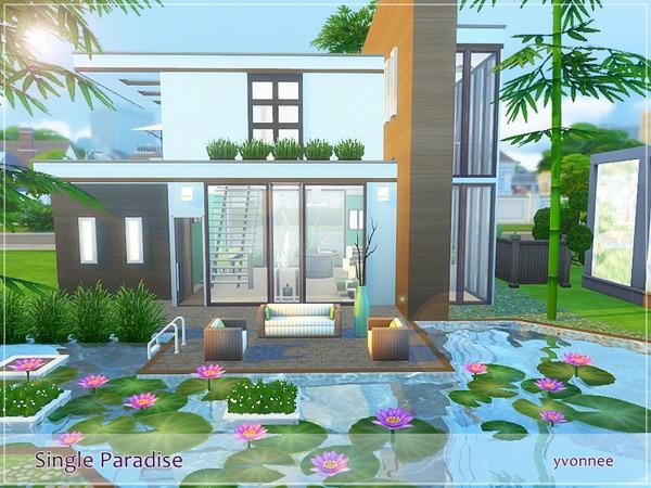 Single Paradise