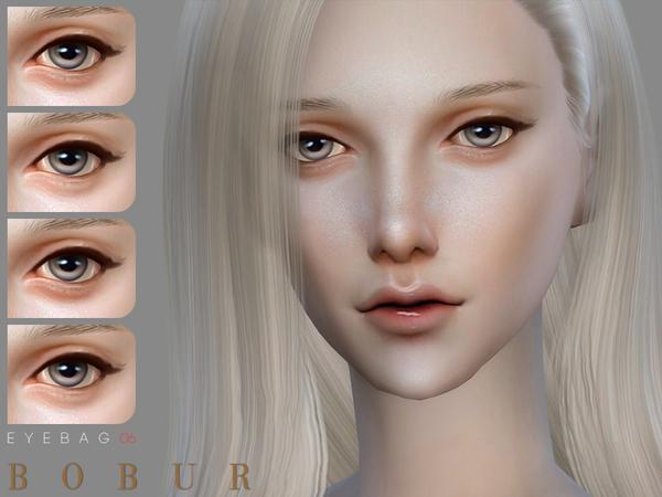 Maquillaje y detalles W-600h-450-2885501