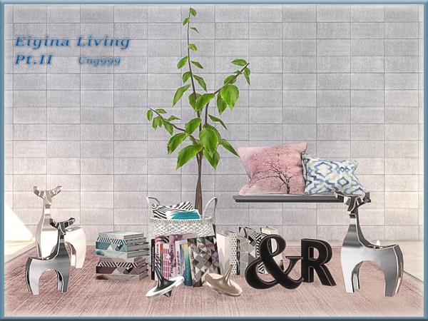Decoración (Clutter) W-600h-450-2889699