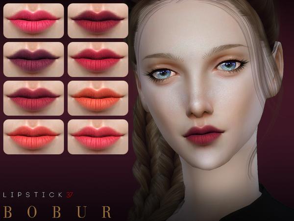 Maquillaje y detalles W-600h-450-2889814