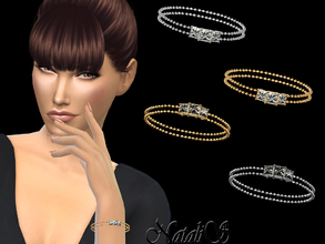 Gut gemocht Sims 4 Accessories CI54