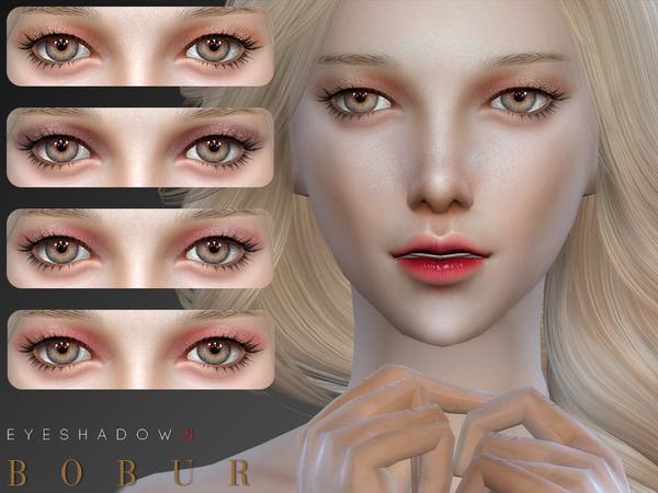 Maquillaje y detalles W-600h-450-2891344