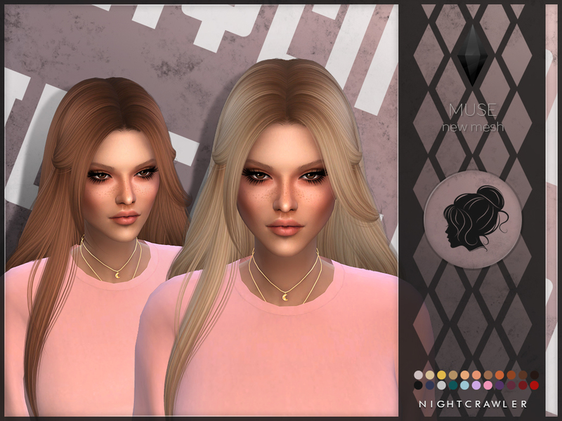 ff205f772 Previous  Next. Created By. Nightcrawler Sims