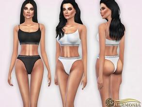 eefea1f0880df Lovers Lane / Sims 4 Sets