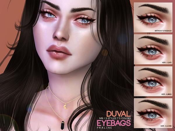 Maquillaje y detalles W-600h-450-2902960