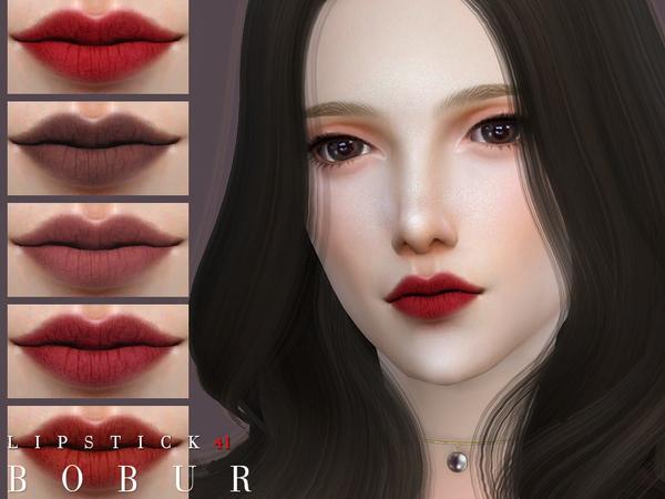 Maquillaje y detalles W-600h-450-2904312